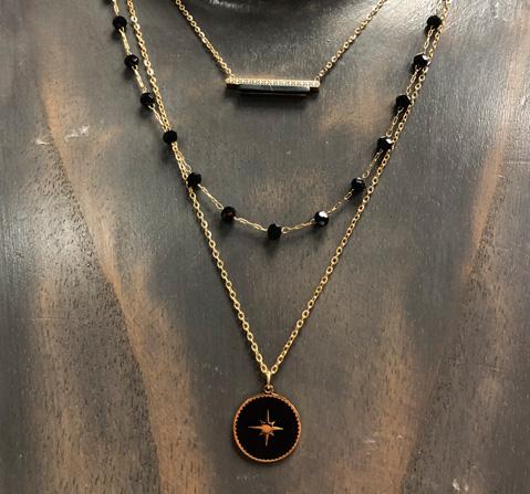 collier-acier-femmes