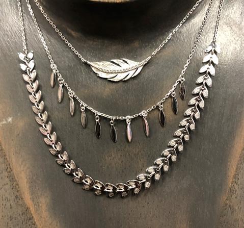 bijoux-argent-grenoble
