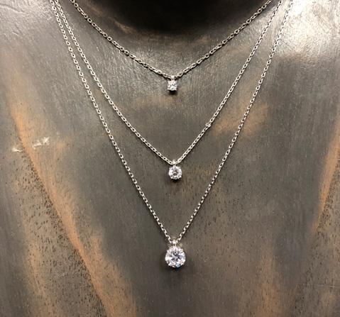 bijoux grenoble argent
