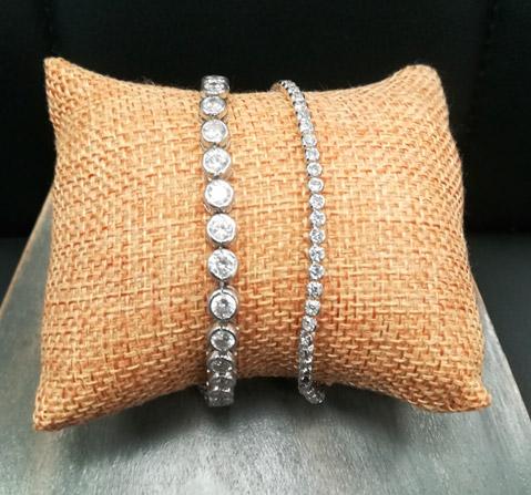 bracelet-argent-grenoble