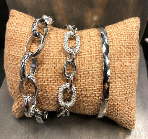 bracelets-acier-femme-grenoble