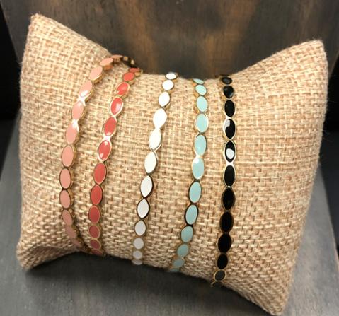 bracelets-grenoble-femme