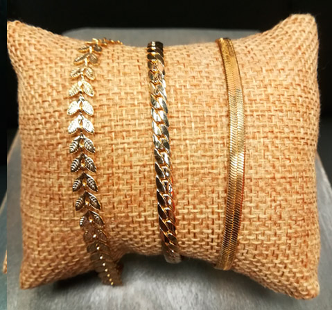 braclet-plaque-or
