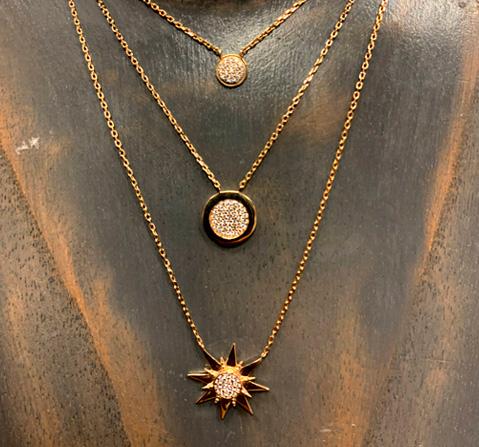 collier-plaque-or-femme