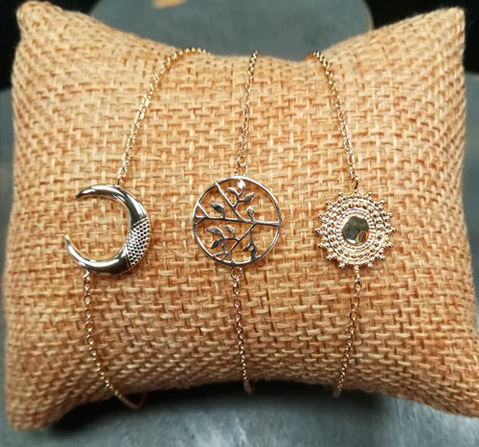 plaque-or-bracelet-femme-grenoble