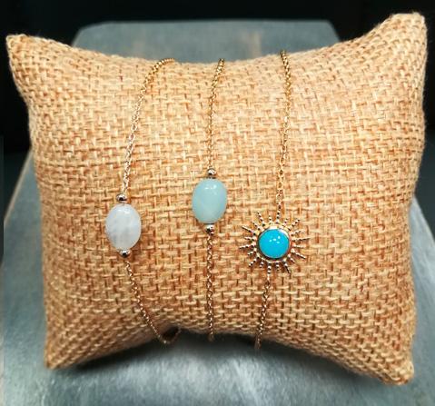 plaque-or-bracelet-femme