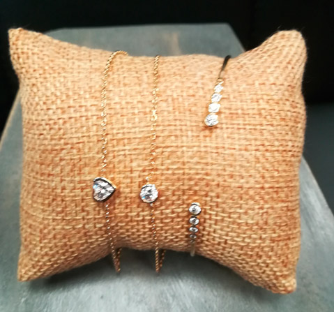 plaque-or-bracelet-grenoble-femme