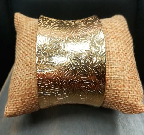 plaque-or-bracelet-grenoble