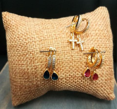plaquer-or-bijoux-femme