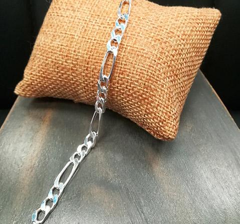 bracelet-grenoble