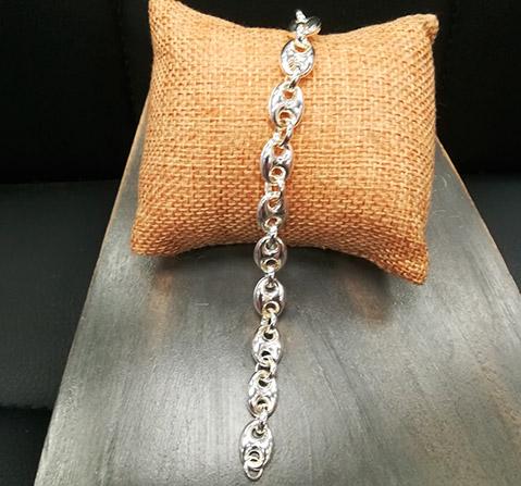 homme-bracelets