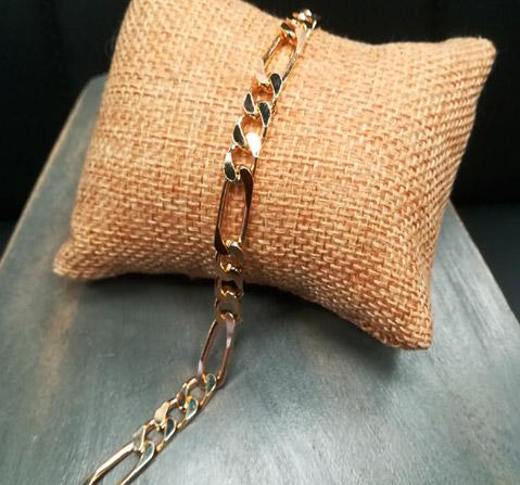 plaque-or-bracelet