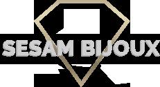 Sesam Bijoux