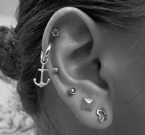 piercing-oreille-2
