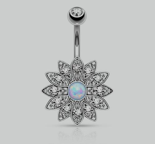 sesam-bijoux-piercing-grenoble